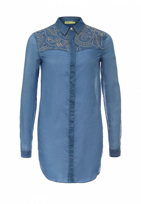 Блуза Versace Jeans B0HNA600