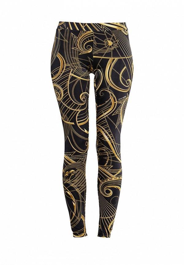 �������� Versace Jeans D5HOA16116607