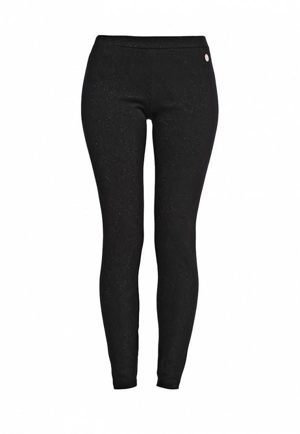 Женские леггинсы Versace Jeans D5HOA16110560