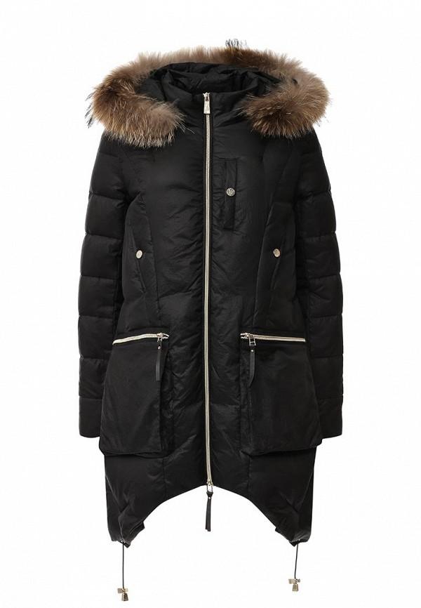 ������� Versace Jeans E5HOA97228577