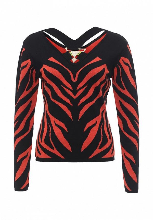 Пуловер Versace Jeans B4HOB81756161