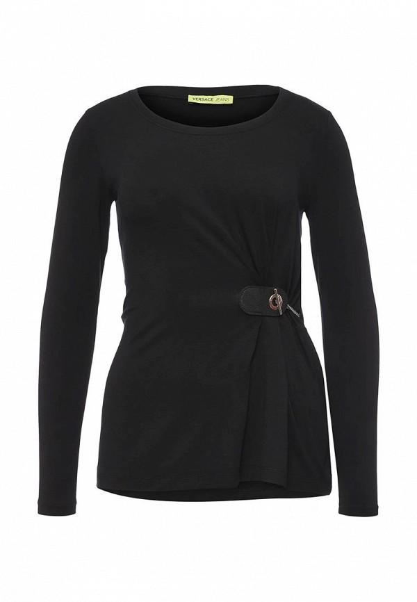 Лонгслив Versace Jeans B2HOB70411623