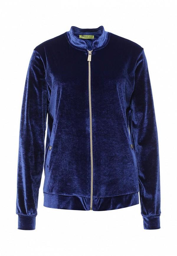 Олимпийка Versace Jeans B6HOB76836159