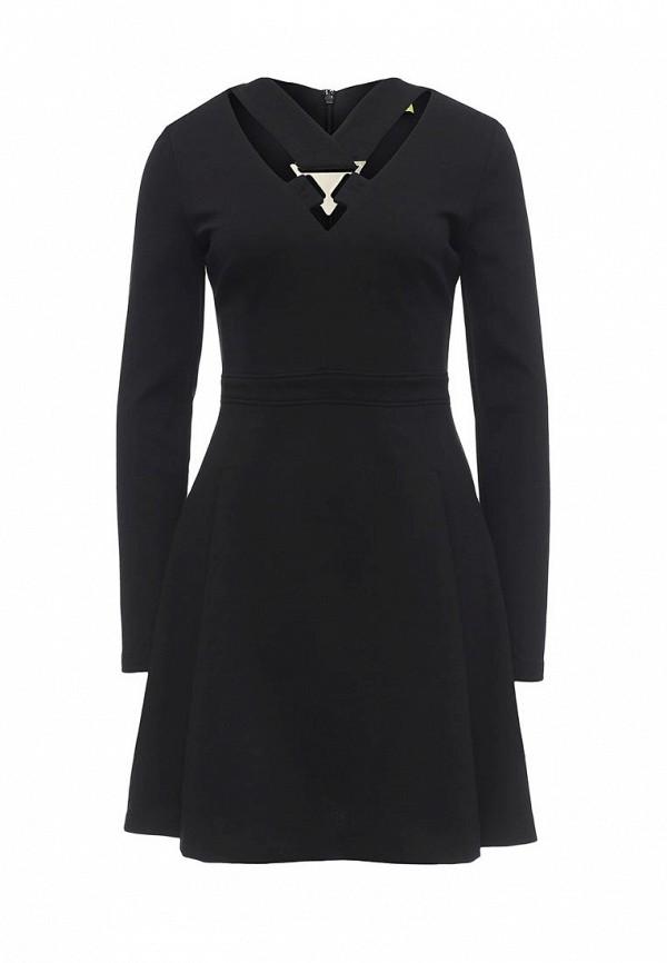 Платье Versace Jeans D2HOB43911607