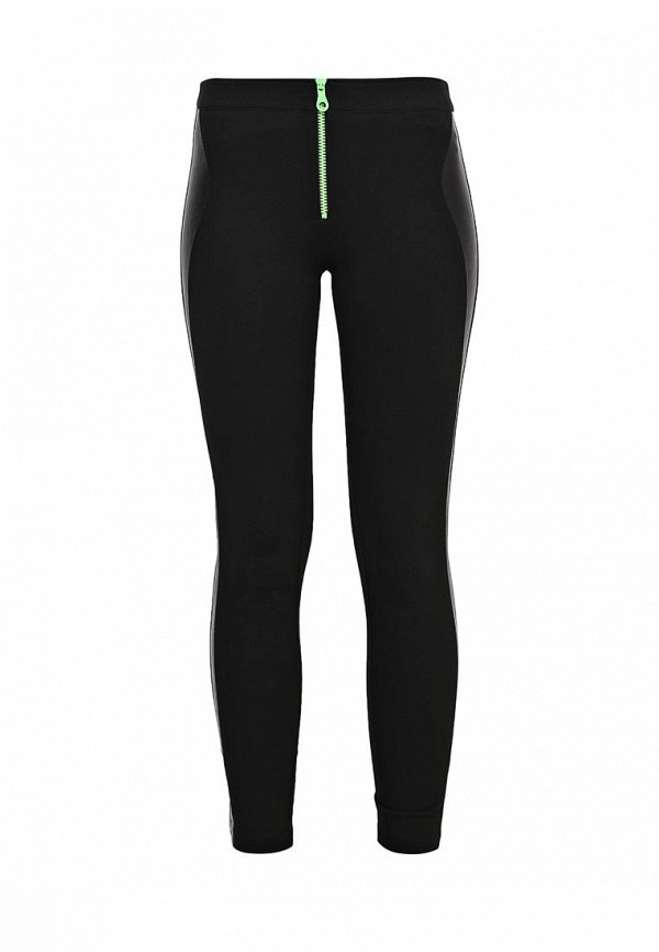 Леггинсы Versace Jeans A1HPB10511645