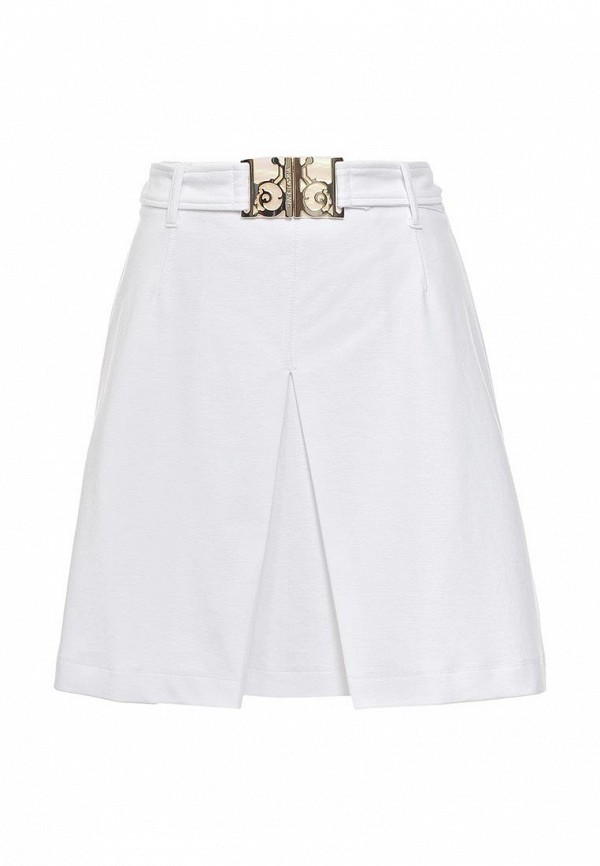 Миди-юбка Versace Jeans A9HPA32111607