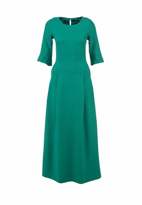 Платье Vedi