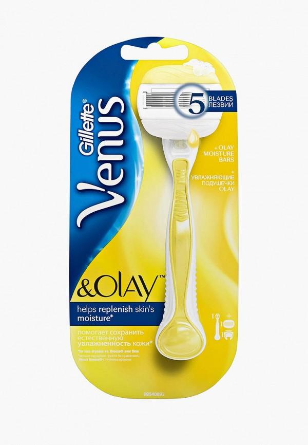 Станок для бритья Venus Venus VE023LWFUE96