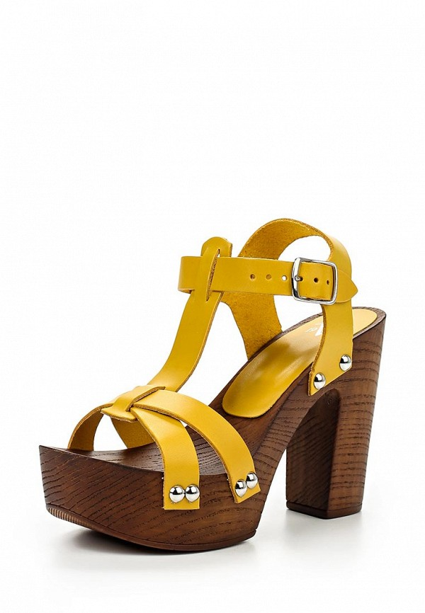 ��������� Versace 19.69 LUCIENNE_GIALLO