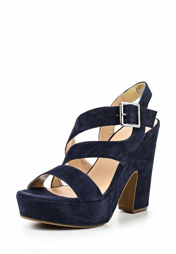 ��������� Versace 19.69 OLIVIA_ECLISSE