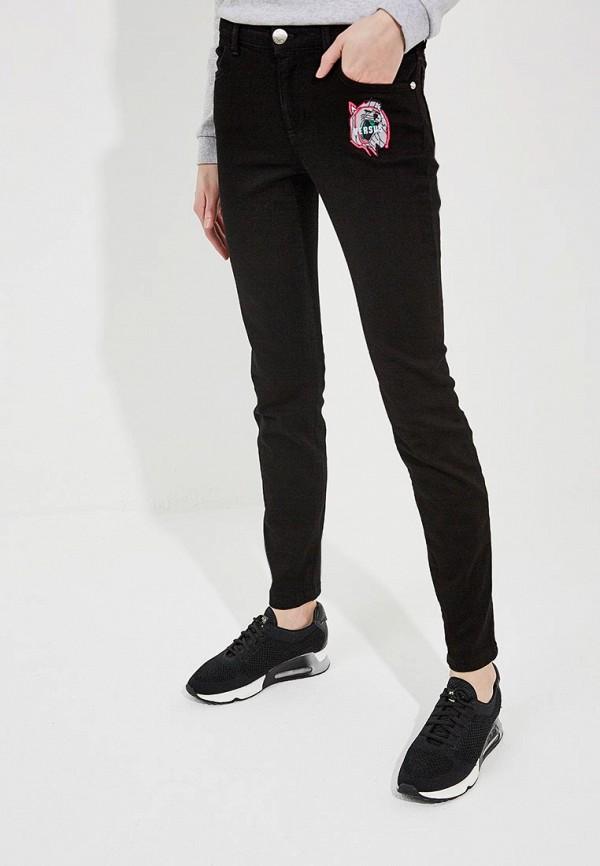 Джинсы Versus Versace Versus Versace VE027EWZID09 джинсы versus versace versus versace ve027emzie41