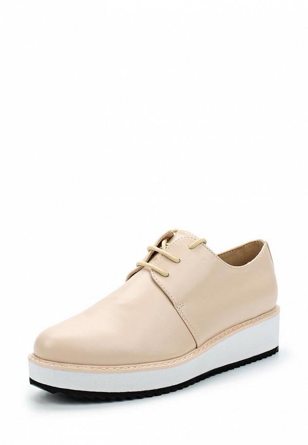 где купить Ботинки Vera Blum Vera Blum VE028AWAWCH6 по лучшей цене