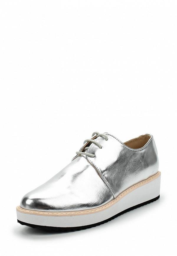 где купить Ботинки Vera Blum Vera Blum VE028AWAWCH8 по лучшей цене