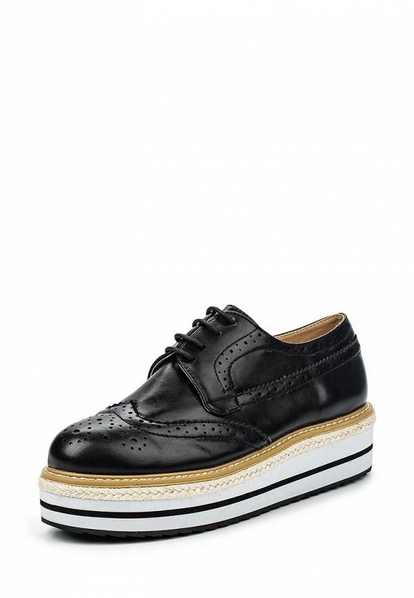 где купить Ботинки Vera Blum Vera Blum VE028AWQUY64 по лучшей цене