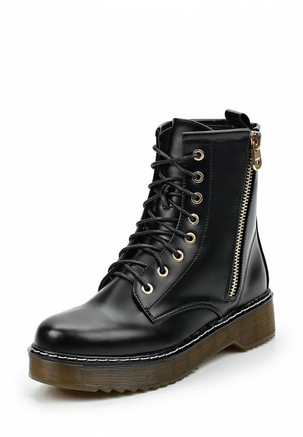 где купить Ботинки Vera Blum Vera Blum VE028AWVEW54 по лучшей цене