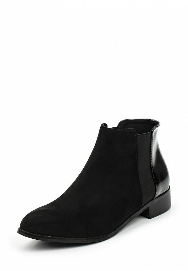 где купить Ботинки Vera Blum Vera Blum VE028AWVEW56 по лучшей цене