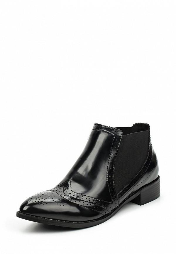 где купить Ботинки Vera Blum Vera Blum VE028AWVEW57 по лучшей цене
