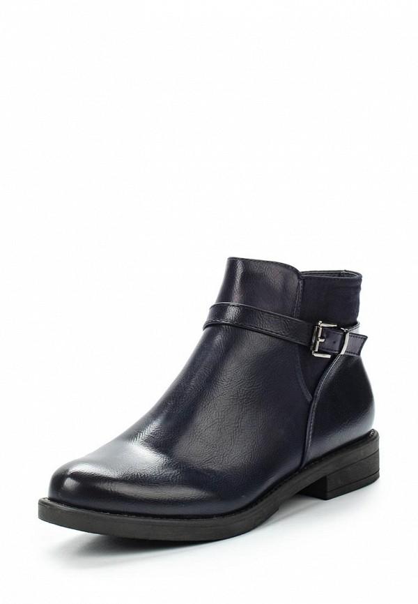 где купить Ботинки Vera Blum Vera Blum VE028AWXKP75 по лучшей цене