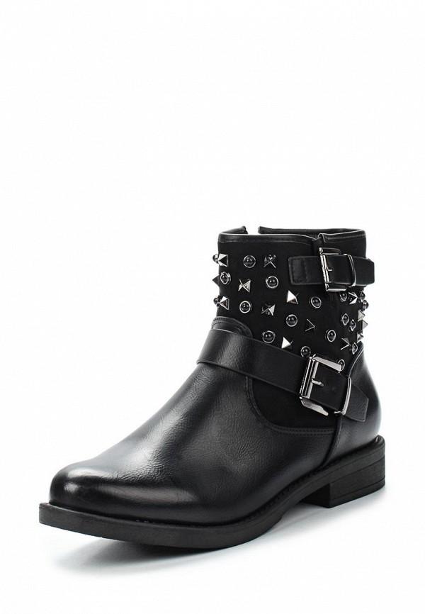 где купить Ботинки Vera Blum Vera Blum VE028AWXLF26 по лучшей цене