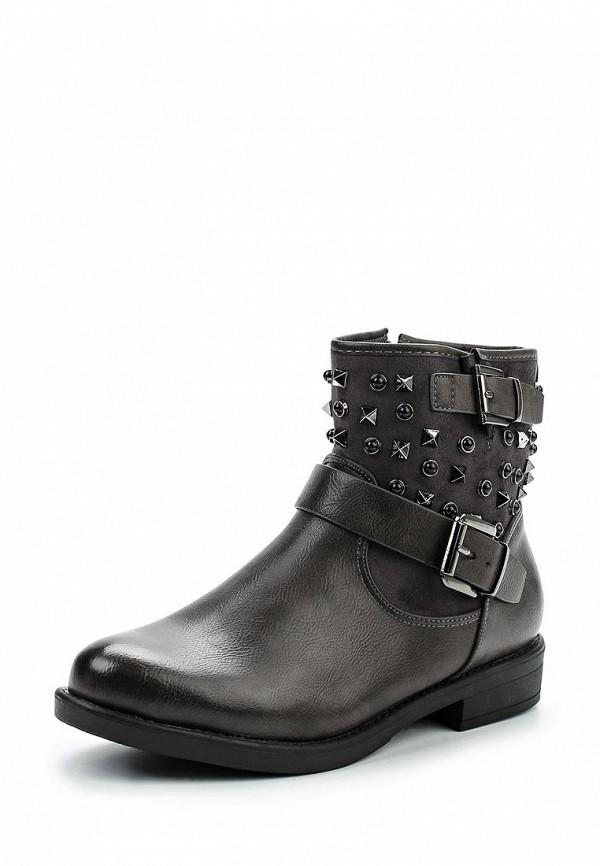 где купить Ботинки Vera Blum Vera Blum VE028AWXLF27 по лучшей цене