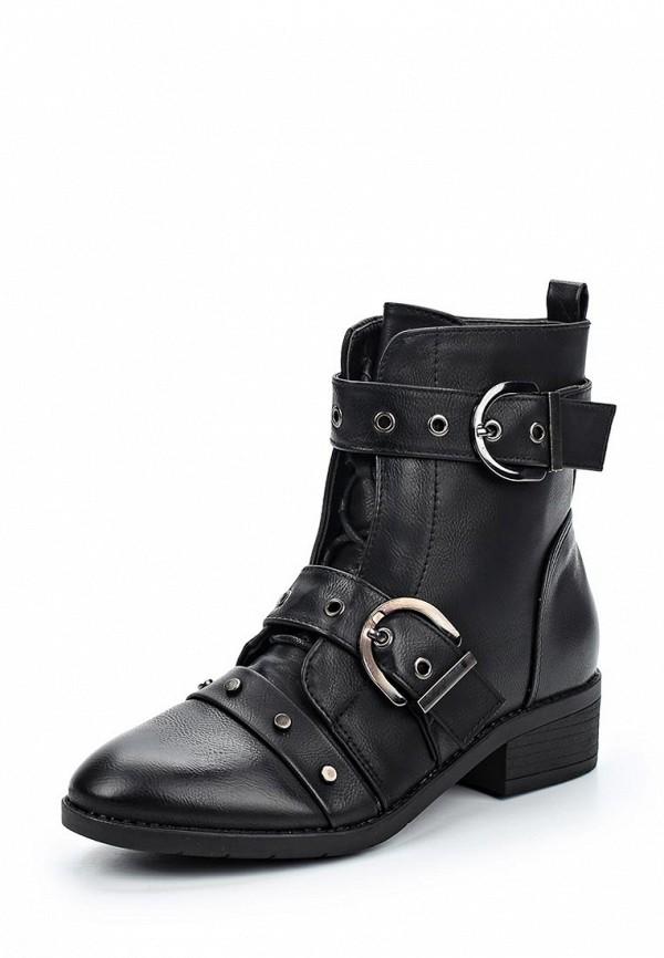 где купить Ботинки Vera Blum Vera Blum VE028AWYDR32 по лучшей цене