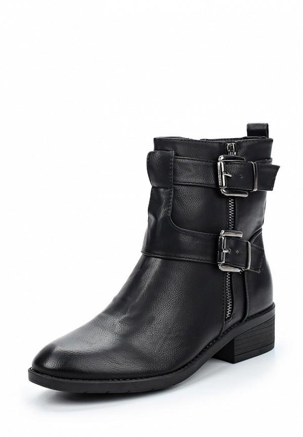 где купить Ботинки Vera Blum Vera Blum VE028AWYDR33 по лучшей цене