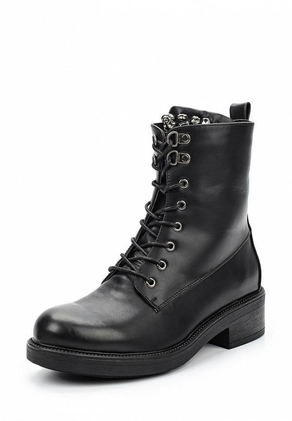 где купить Ботинки Vera Blum Vera Blum VE028AWYDR37 по лучшей цене