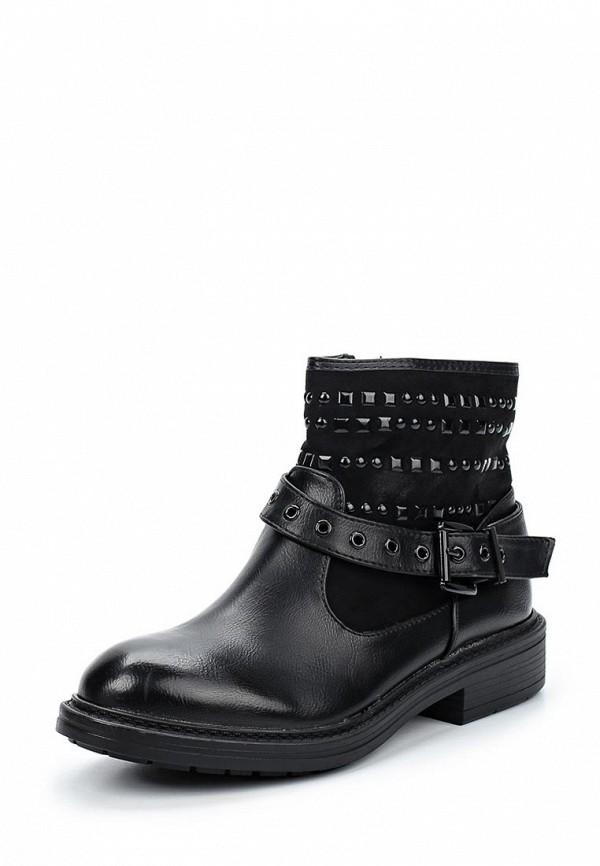 где купить Ботинки Vera Blum Vera Blum VE028AWYDR48 по лучшей цене
