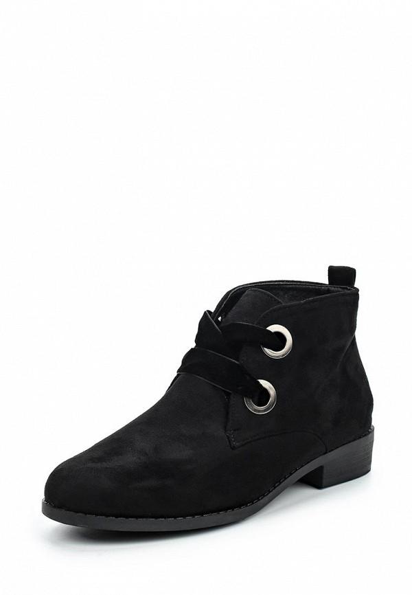 где купить Ботинки Vera Blum Vera Blum VE028AWYDR52 по лучшей цене