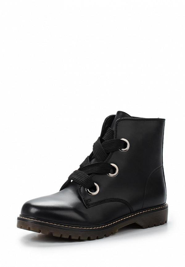 где купить Ботинки Vera Blum Vera Blum VE028AWYIY87 по лучшей цене