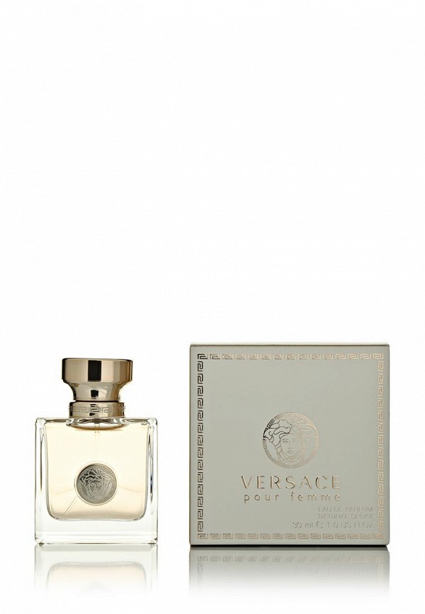 Парфюмерная вода Versace 700028