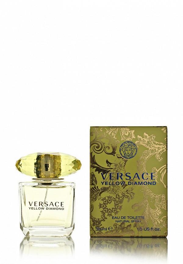 Туалетная вода Versace Versace VE110DWBZ623