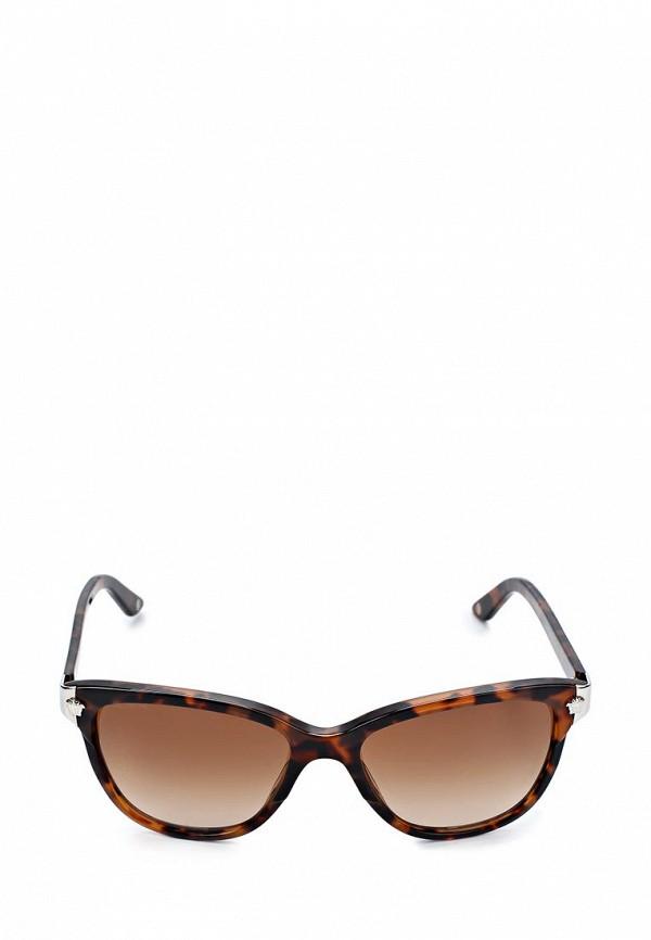 Женские солнцезащитные очки Versace 0VE4228