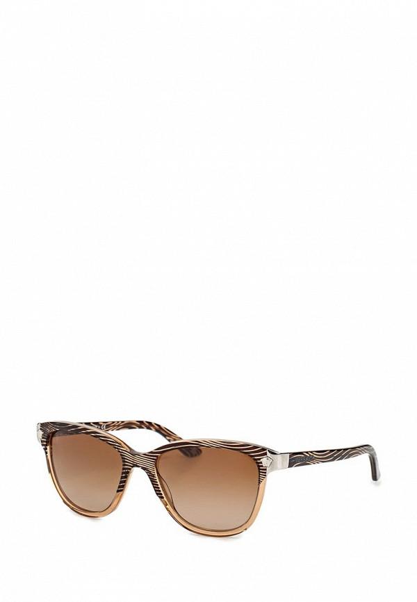 Очки солнцезащитные Versace 0VE4228