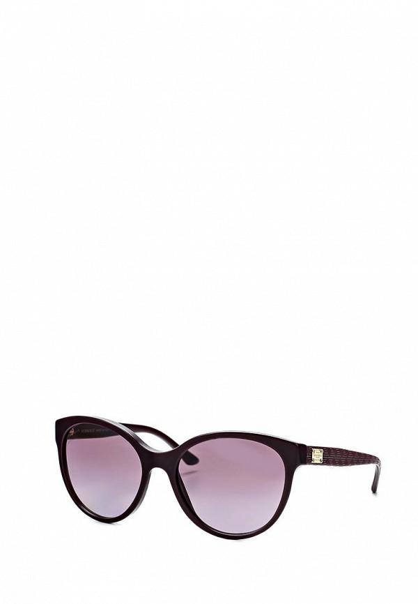 Очки солнцезащитные Versace 0VE4282 51238H