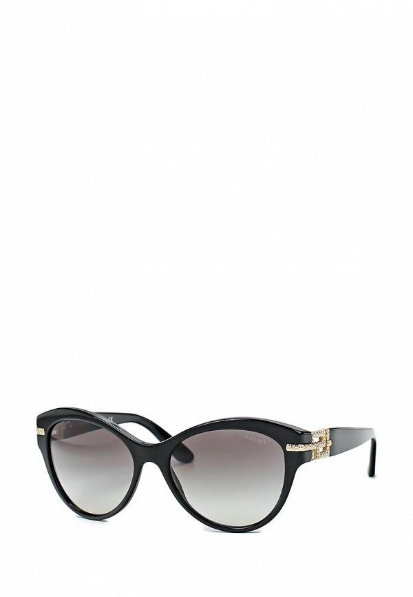 Женские солнцезащитные очки Versace 0VE4283B