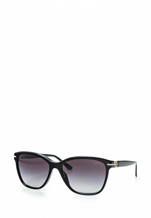Женские солнцезащитные очки Versace 0VE4290B