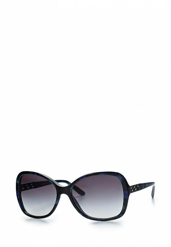 Женские солнцезащитные очки Versace 0VE4271B
