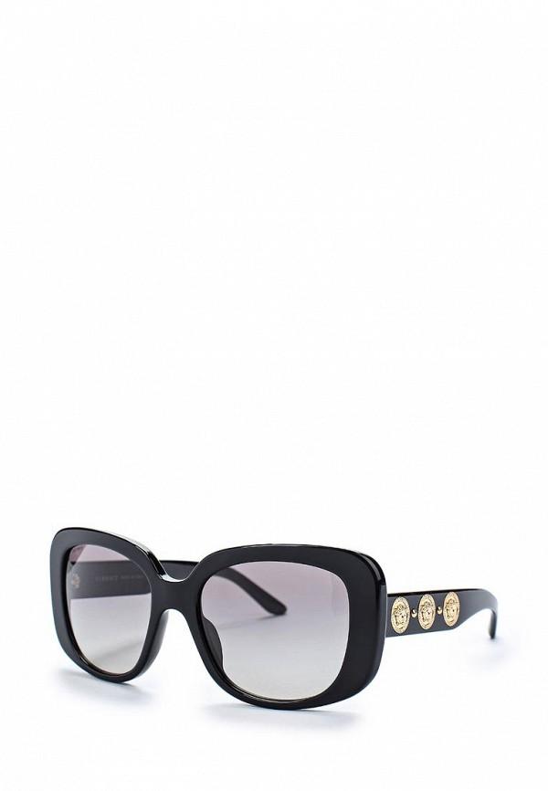 Женские солнцезащитные очки Versace 0VE4284