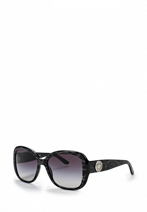 Женские солнцезащитные очки Versace 0VE4278B