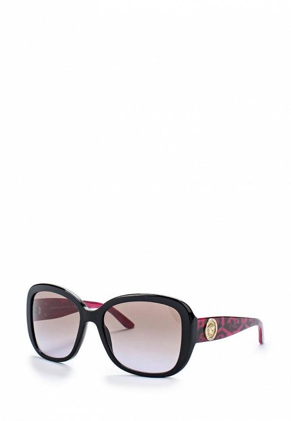 Очки солнцезащитные Versace Versace VE110DWELY05
