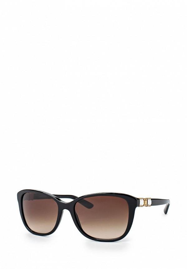 Женские солнцезащитные очки Versace 0VE4293B