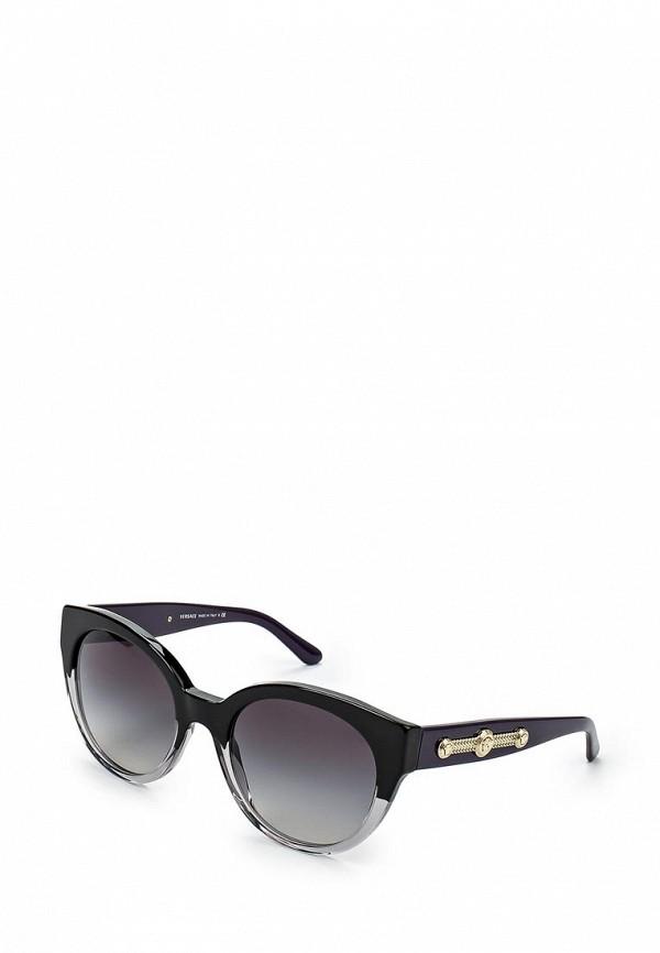 Женские солнцезащитные очки Versace 0VE4294