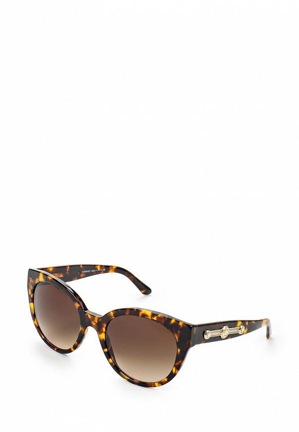 Очки солнцезащитные Versace VE4294 514813