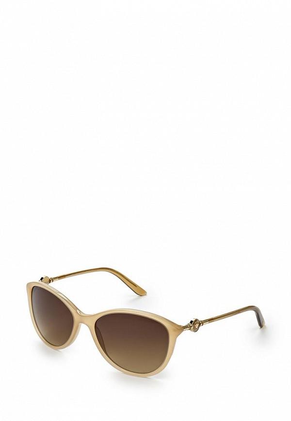 Очки солнцезащитные Versace Versace VE110DWHGG24 солнцезащитные очки versace ve 4237b