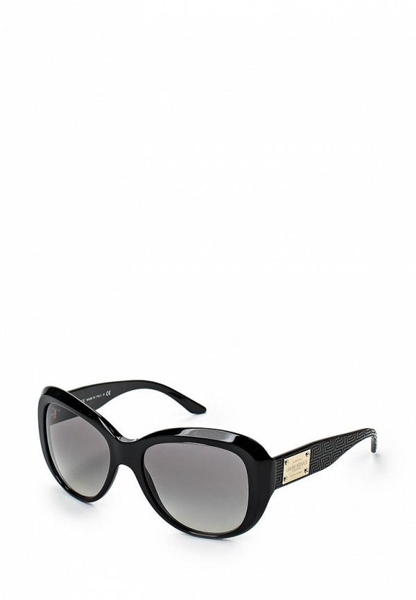 Женские солнцезащитные очки Versace 0VE4285
