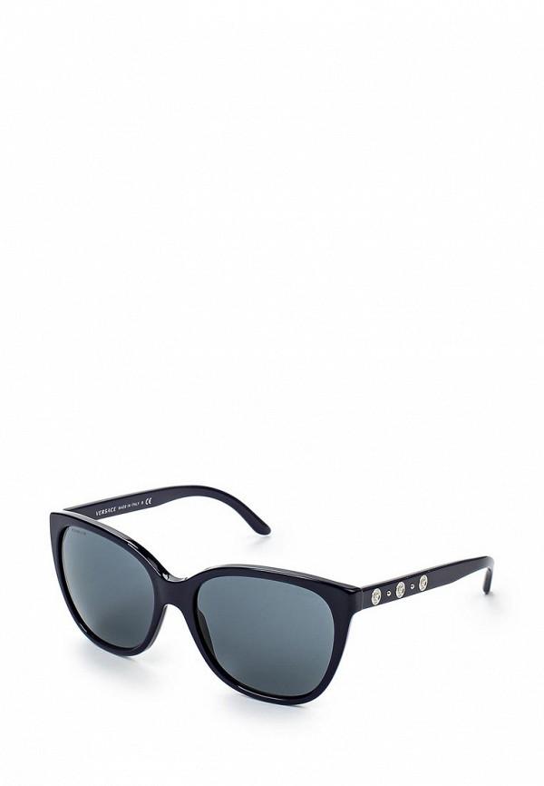Женские солнцезащитные очки Versace 0VE4281