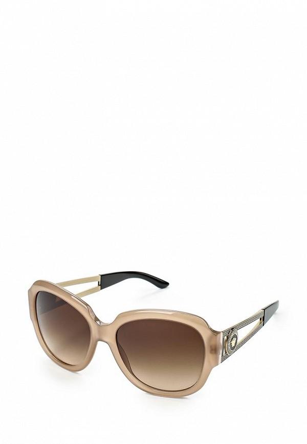 Очки солнцезащитные Versace 0VE4304 516613