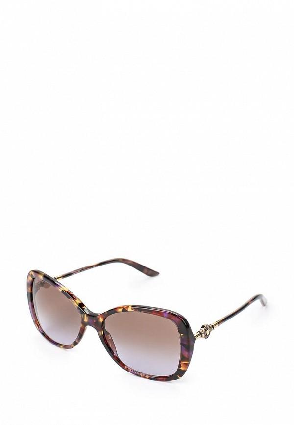 Очки солнцезащитные Versace Versace VE110DWIIF53