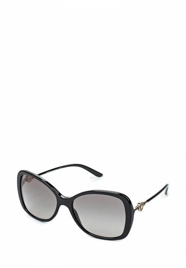 Очки солнцезащитные Versace Versace VE110DWIIF55